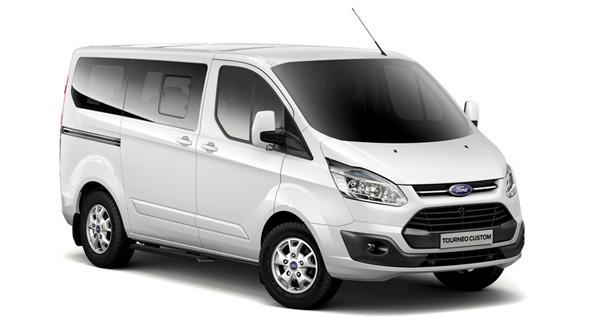 ford-tourneo-custom-concept-white