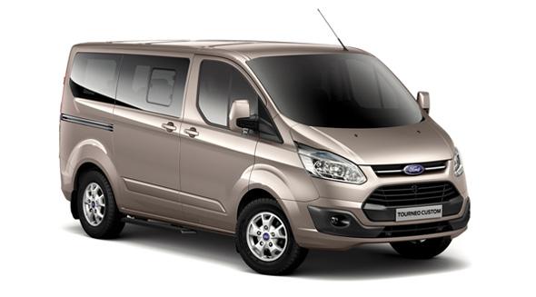 ford-tourneo-custom-concept-silver