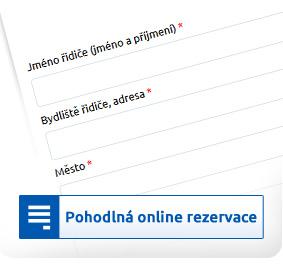 pohodlna-online-rezervace